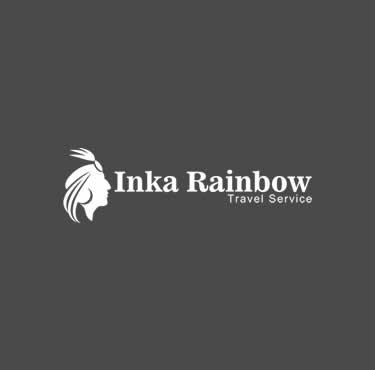 INCA PANORAMA – PERUVIAN HIGHLIGHTS