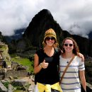 Our experience with using Machu Picchu Luxury…